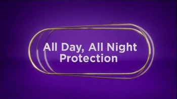 Nexium 24 Hour TV Spot, 'All Day, All Night Protection' - Thumbnail 8