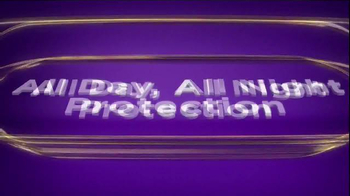 Nexium 24 Hour TV Spot, 'All Day, All Night Protection' - Thumbnail 9