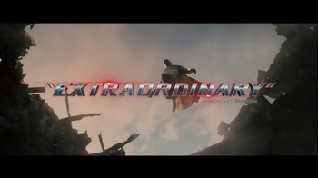 The Avengers: Age of Ultron - Alternate Trailer 68