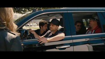 Entourage - Alternate Trailer 5