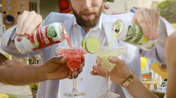 Bud Light Lime Rita-Fiesta TV Spot, 'Starting a Block Party' - Thumbnail 2