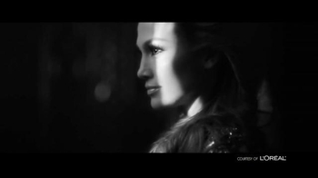 The Exclusive Las Vegas Residency TV Spot, 'Jennifer Lopez' - Thumbnail 2