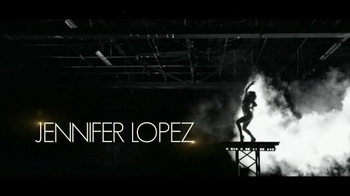The Exclusive Las Vegas Residency TV Spot, 'Jennifer Lopez' - Thumbnail 4