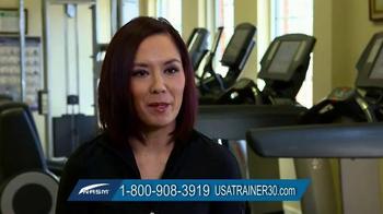 National Academy of Sports Medicine TV Spot, 'Career You Love' - Thumbnail 5