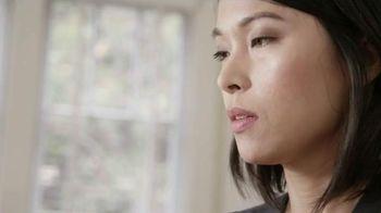Doctor on Demand TV Spot, 'Emotional Health'