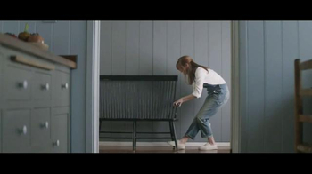 Sherwin-Williams HGTV Home TV Spot, 'The Spark' - Thumbnail 8