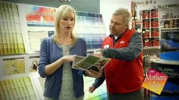 ACE Hardware TV Spot, 'CMT: Mothers & Families Week' - Thumbnail 2