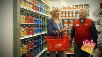 ACE Hardware TV Spot, 'CMT: Mothers & Families Week' - Thumbnail 6