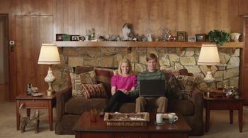 Realtor.com TV Spot, 'Real Estate in Real Time: Jim' Feat. Elizabeth Banks - Thumbnail 10
