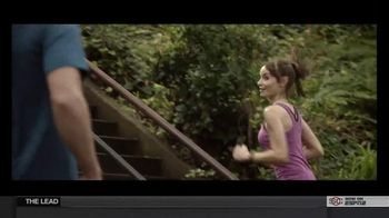 Fitbit Charge HR TV Spot, 'Know Your Heart' - Thumbnail 9
