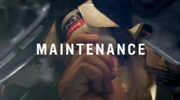 Firestone Complete Auto Care TV Spot, 'Auto Care Handcrafting Since 1926' - 375 commercial airings