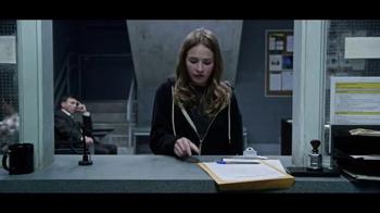 Tomorrowland - Alternate Trailer 39