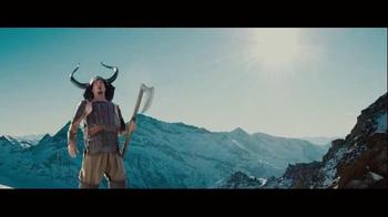 Entourage - Alternate Trailer 7