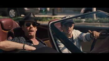 Entourage - Alternate Trailer 7