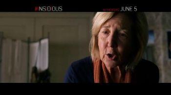 Insidious: Chapter 3 - Alternate Trailer 8