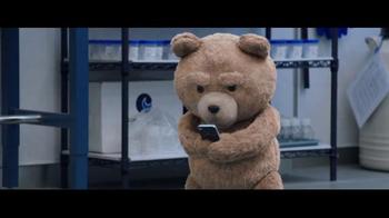 Ted 2 - Alternate Trailer 4