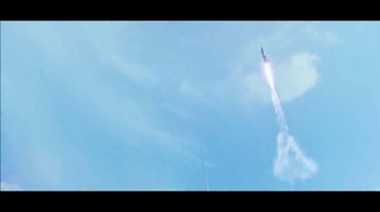 Tomorrowland - Alternate Trailer 47