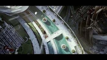 Tomorrowland - Alternate Trailer 48