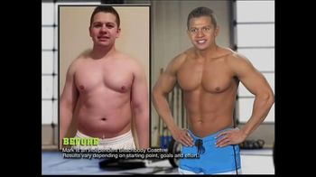 Get Ripped and Lean thumbnail