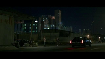 Adobe Marketing Cloud TV Spot, 'Mean Streets: Holding Cell' - Thumbnail 1