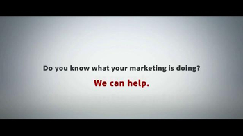 Adobe Marketing Cloud TV Spot, 'Mean Streets: Holding Cell' - Thumbnail 10