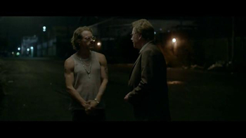 Adobe Marketing Cloud TV Spot, 'Mean Streets: Holding Cell' - Thumbnail 3