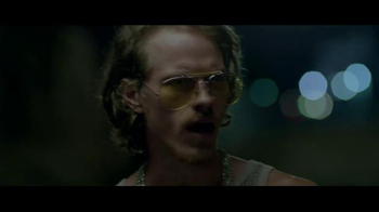 Adobe Marketing Cloud TV Spot, 'Mean Streets: Holding Cell' - Thumbnail 4