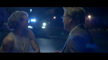 Adobe Marketing Cloud TV Spot, 'Mean Streets: Holding Cell' - Thumbnail 6