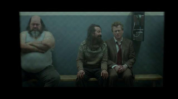 Adobe Marketing Cloud TV Spot, 'Mean Streets: Holding Cell' - Thumbnail 8