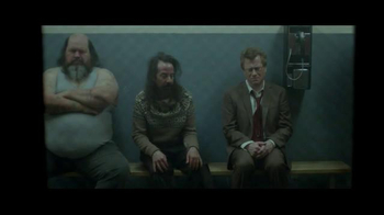 Adobe Marketing Cloud TV Spot, 'Mean Streets: Holding Cell' - Thumbnail 9