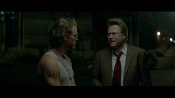 Adobe Marketing Cloud TV Spot, 'Mean Streets: Holding Cell' - 5 commercial airings
