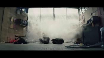San Andreas - Alternate Trailer 24