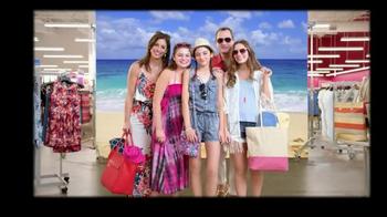 Burlington Coat Factory TV Spot, 'The Tieman Family' - Thumbnail 10