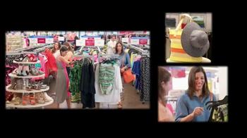 Burlington Coat Factory TV Spot, 'The Tieman Family' - Thumbnail 4