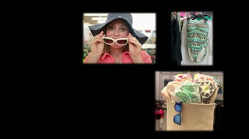 Burlington Coat Factory TV Spot, 'The Tieman Family' - Thumbnail 5