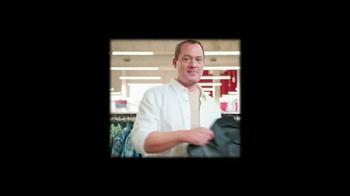 Burlington Coat Factory TV Spot, 'The Tieman Family' - Thumbnail 6