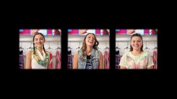 Burlington Coat Factory TV Spot, 'The Tieman Family' - Thumbnail 8
