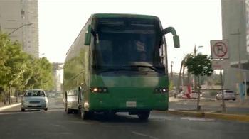 Allstate TV Spot, 'La Mala Suerte: Play' [Spanish] - Thumbnail 1