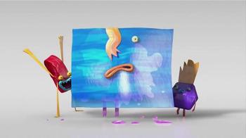 Fruitsnackia TV Spot, 'Minions' - Thumbnail 8