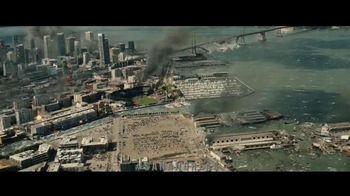 San Andreas - Alternate Trailer 25