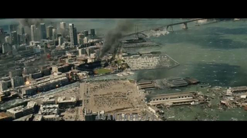 San Andreas - Alternate Trailer 25