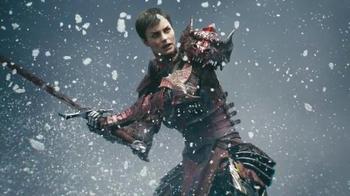 Drakensang TV Spot, 'Darkness has Returned' - Thumbnail 1