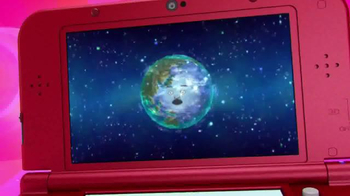 Nintendo 3DS XL TV Spot, 'Discover, Create and Goof Off' - Thumbnail 8