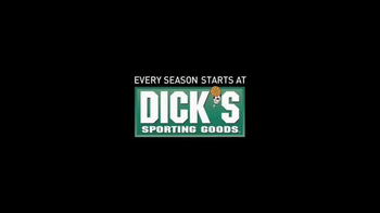 Dick's Sporting Goods TV Spot, '4:45am: Who Will You Be?' - Thumbnail 10
