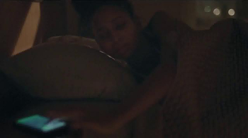 Dick's Sporting Goods TV Spot, '4:45am: Who Will You Be?' - Thumbnail 2