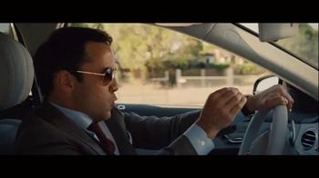 Entourage - Alternate Trailer 6