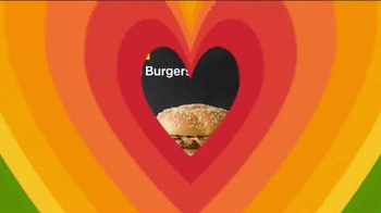 McDonald's Sirloin Third Pounders TV Spot, 'Fanny Pack' Ft. Max Greenfield - Thumbnail 9