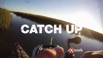 Exmark Manufacturing TV Spot, 'Take Back Your Weekends' - Thumbnail 6