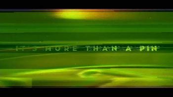 Tomorrowland - Alternate Trailer 49