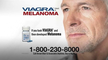 Viagra Linked to Melanoma thumbnail